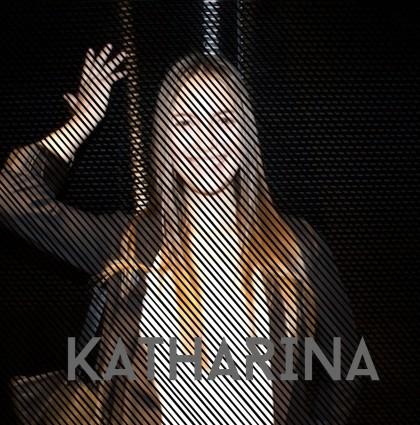 Katharina @Home