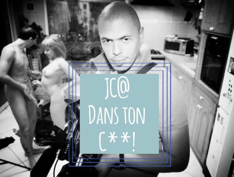 Jc @DantonQ